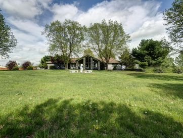1100 North Farm Road 193 Springfield, MO 65802 - Image 1
