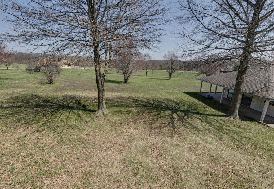 1100 North Farm Road 193 Springfield, MO 65802 - Photo 43