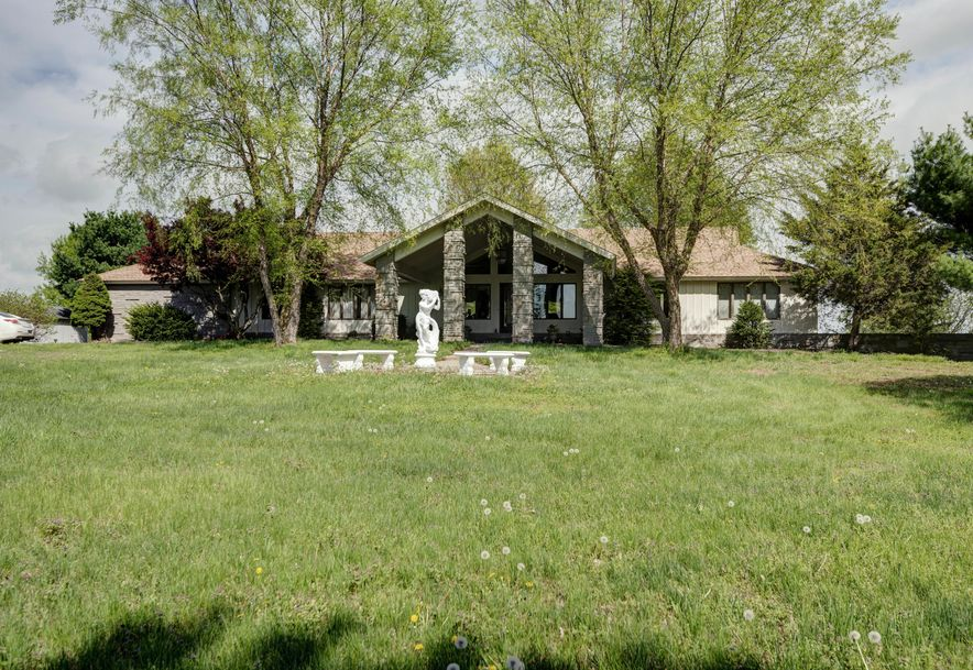 1100 North Farm Road 193 Springfield, MO 65802 - Photo 48