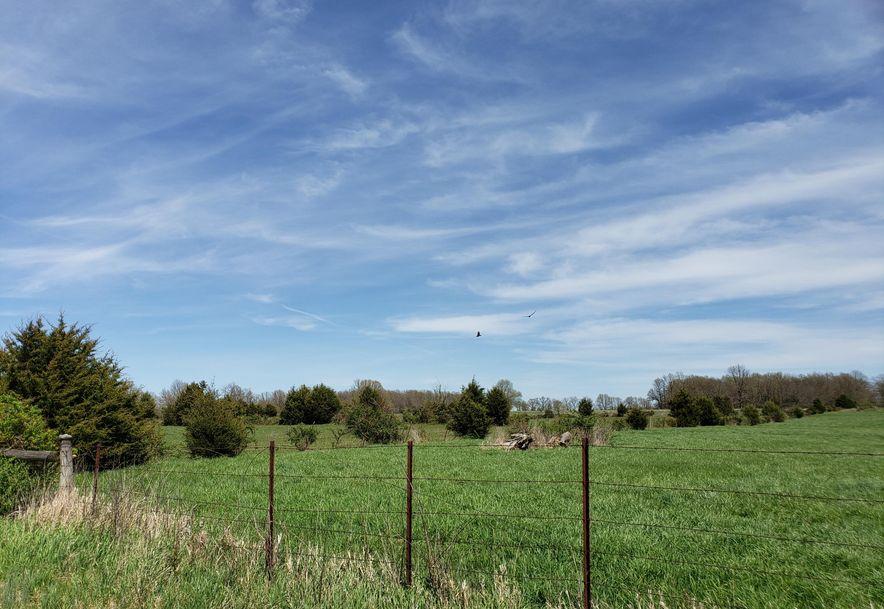 3950 North Farm Rd 205 Strafford, MO 65757 - Photo 1