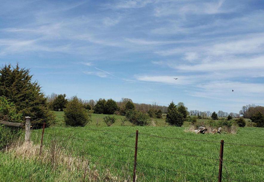3950 North Farm Rd 205 Strafford, MO 65757 - Photo 2