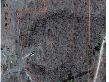 1250 Keystone Road Reeds Spring, MO 65737 - Image 1