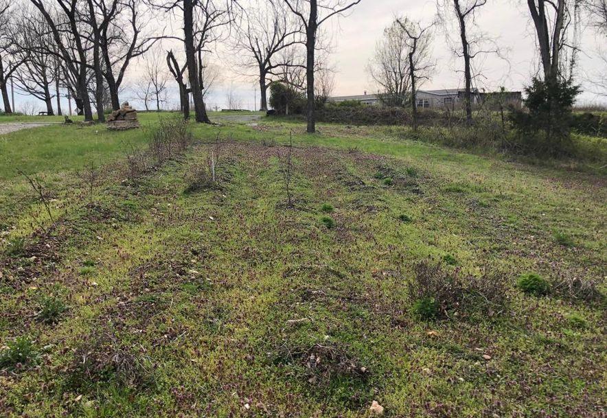 1250 Keystone Road Reeds Spring, MO 65737 - Photo 2