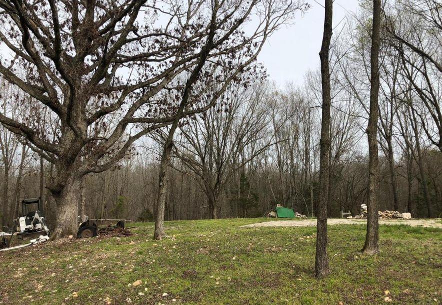 1250 Keystone Road Reeds Spring, MO 65737 - Photo 4