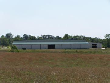 2873 South Highway 137 Willow Springs, MO 65793 - Image 1