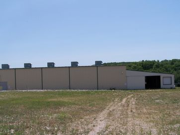2873 South Highway 137 Willow Springs, MO 65793 - Image