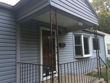 Photo of 2627 West Walnut Street
