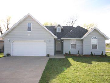 1575 South Burks Avenue Springfield, MO 65807 - Image 1