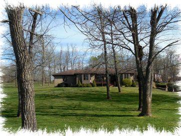 504 Shady Lane Stockton, MO 65785 - Image 1