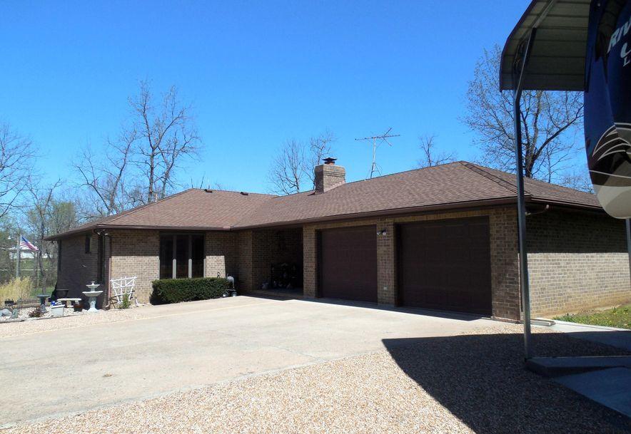 504 Shady Lane Stockton, MO 65785 - Photo 11