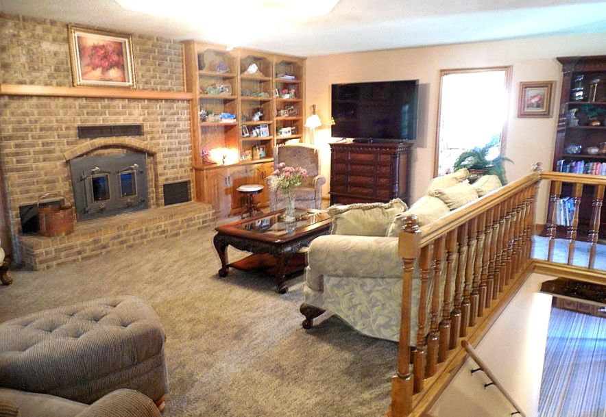 504 Shady Lane Stockton, MO 65785 - Photo 13