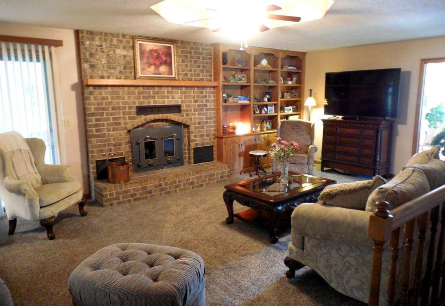 504 Shady Lane Stockton, MO 65785 - Photo 14