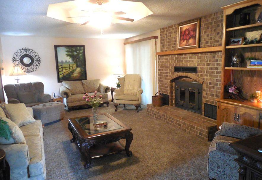 504 Shady Lane Stockton, MO 65785 - Photo 15