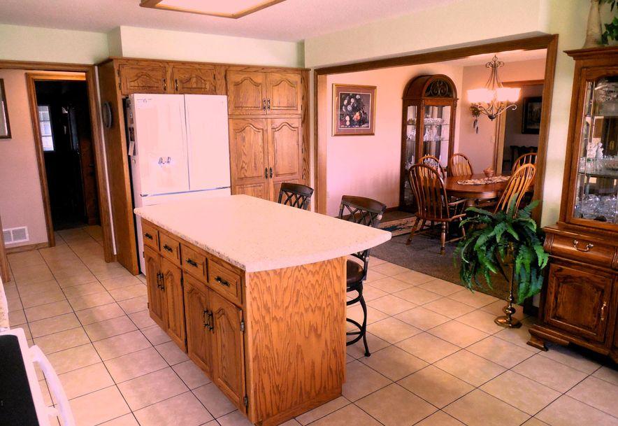 504 Shady Lane Stockton, MO 65785 - Photo 19