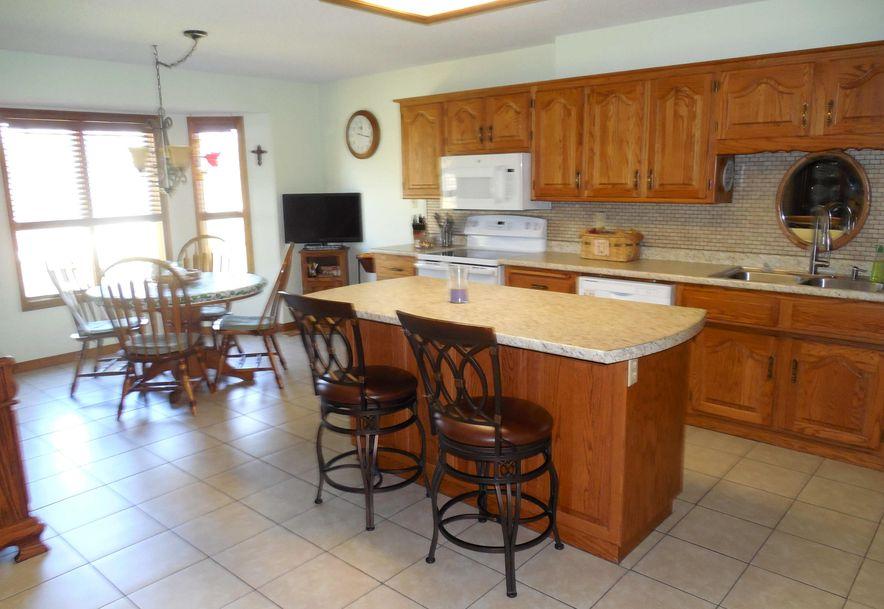 504 Shady Lane Stockton, MO 65785 - Photo 25