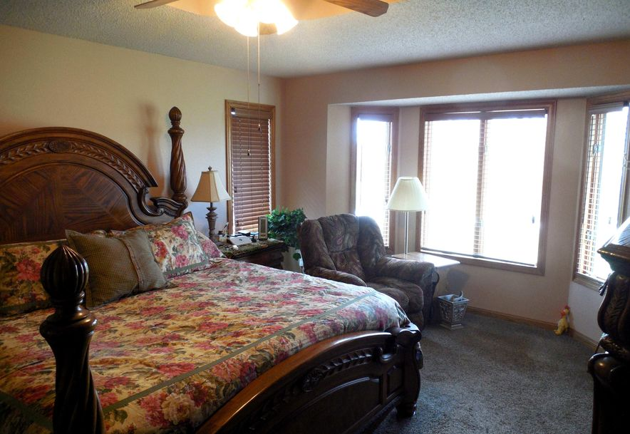 504 Shady Lane Stockton, MO 65785 - Photo 27