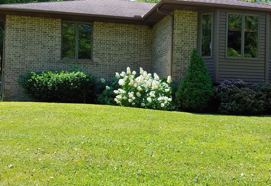 504 Shady Lane Stockton, MO 65785 - Photo 4