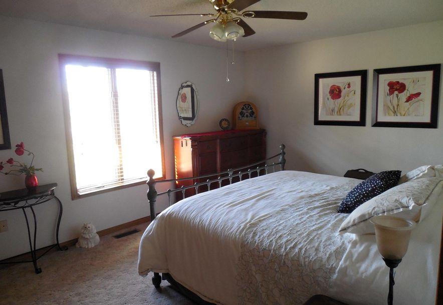 504 Shady Lane Stockton, MO 65785 - Photo 31