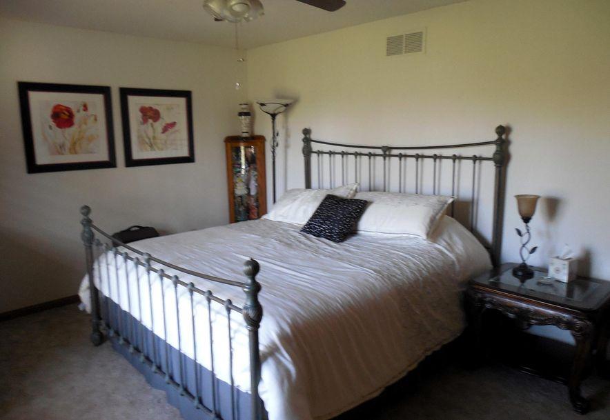 504 Shady Lane Stockton, MO 65785 - Photo 32