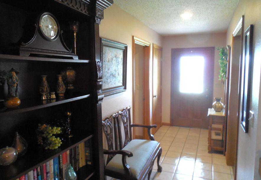 504 Shady Lane Stockton, MO 65785 - Photo 33