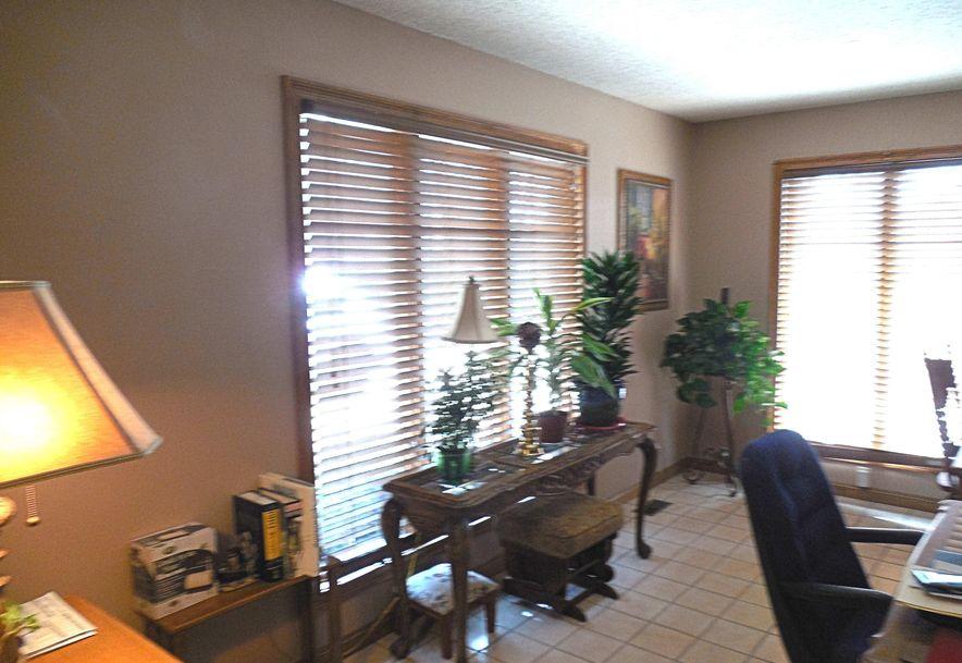 504 Shady Lane Stockton, MO 65785 - Photo 34