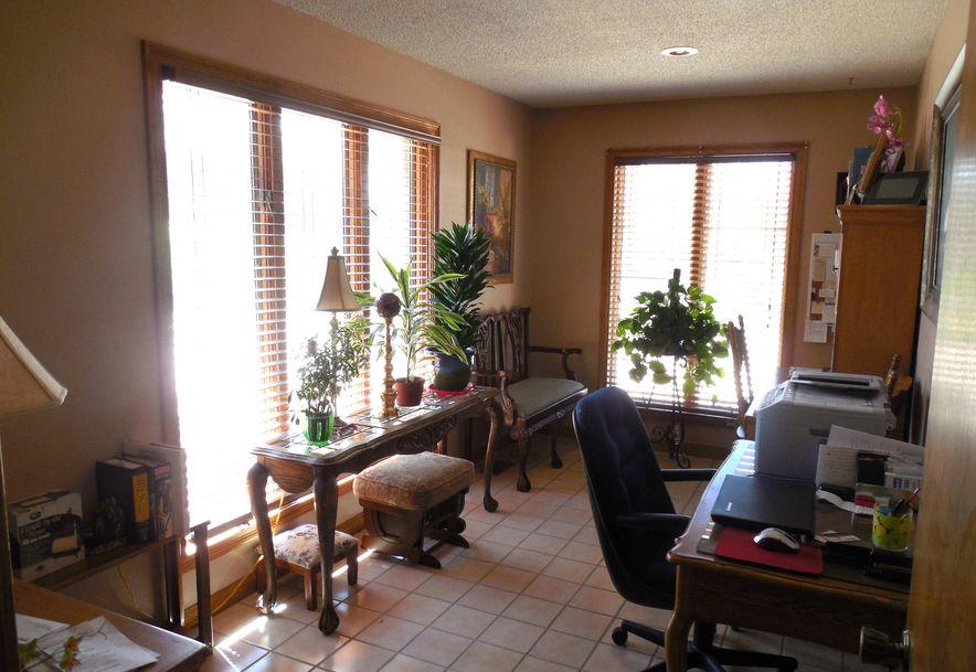 504 Shady Lane Stockton, MO 65785 - Photo 35