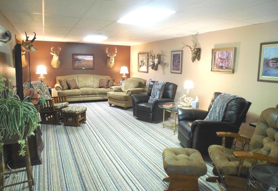 504 Shady Lane Stockton, MO 65785 - Photo 36