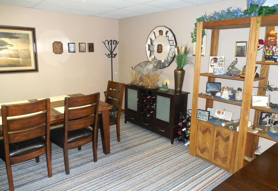 504 Shady Lane Stockton, MO 65785 - Photo 37