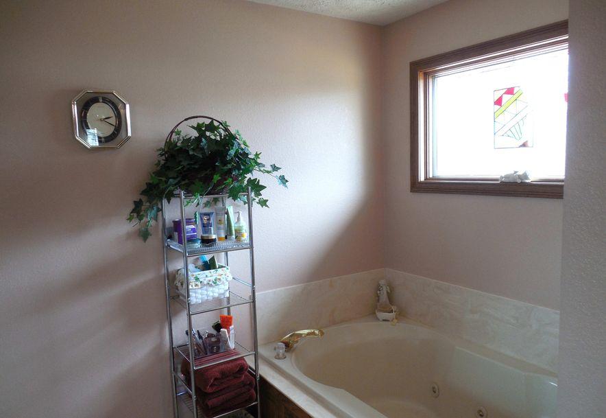 504 Shady Lane Stockton, MO 65785 - Photo 43