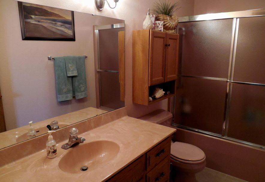 504 Shady Lane Stockton, MO 65785 - Photo 44