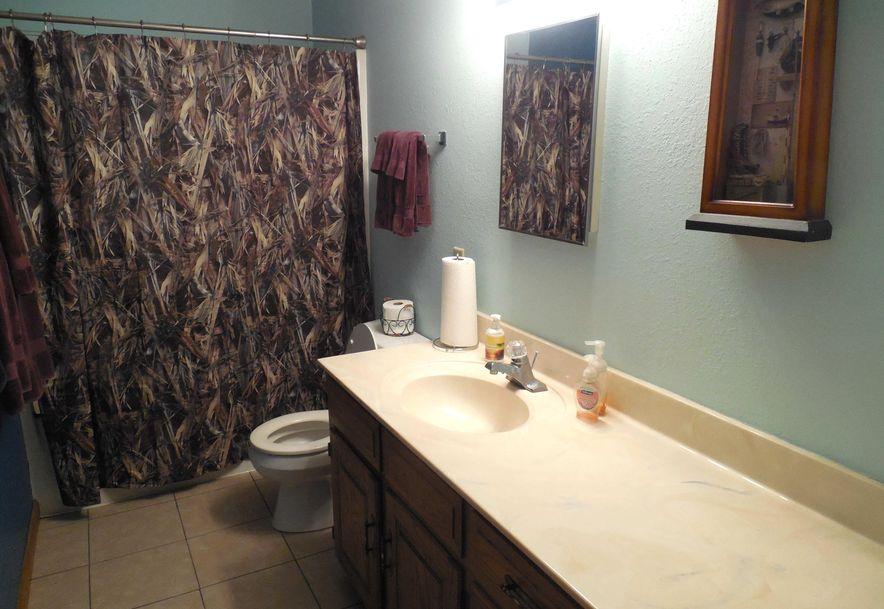504 Shady Lane Stockton, MO 65785 - Photo 45