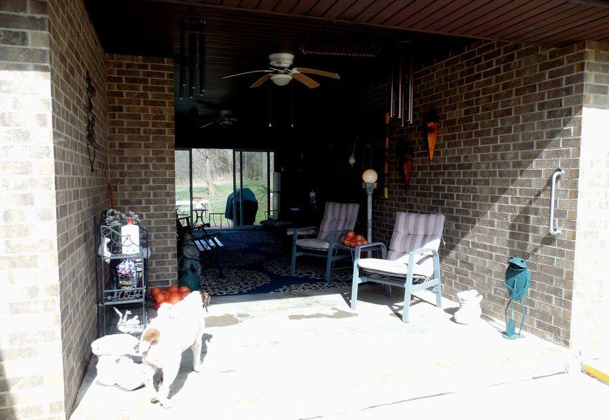 504 Shady Lane Stockton, MO 65785 - Photo 46