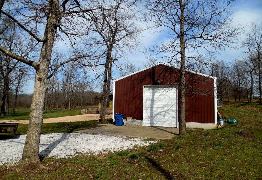 504 Shady Lane Stockton, MO 65785 - Photo 50