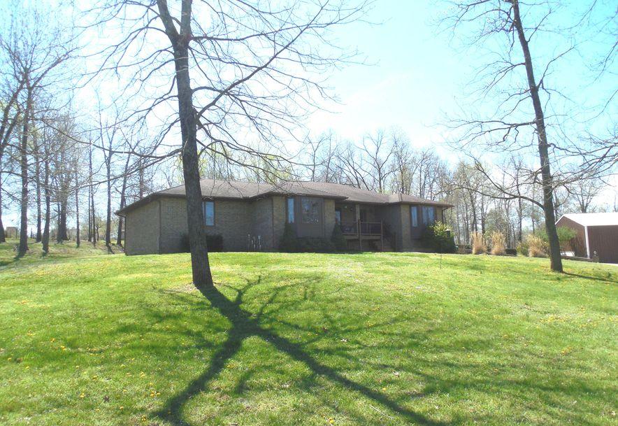 504 Shady Lane Stockton, MO 65785 - Photo 51