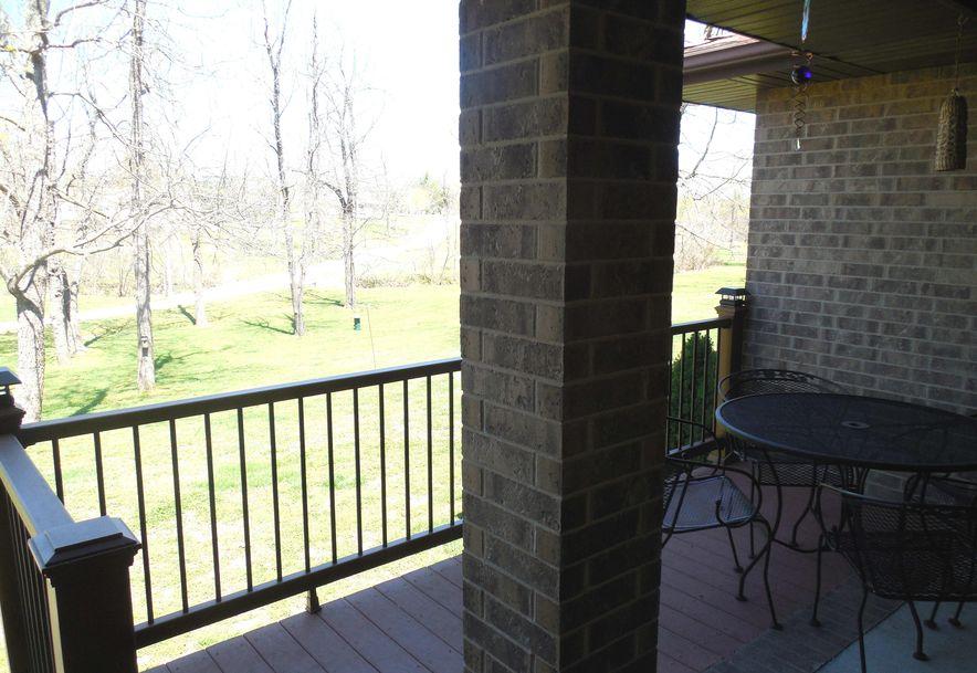 504 Shady Lane Stockton, MO 65785 - Photo 52