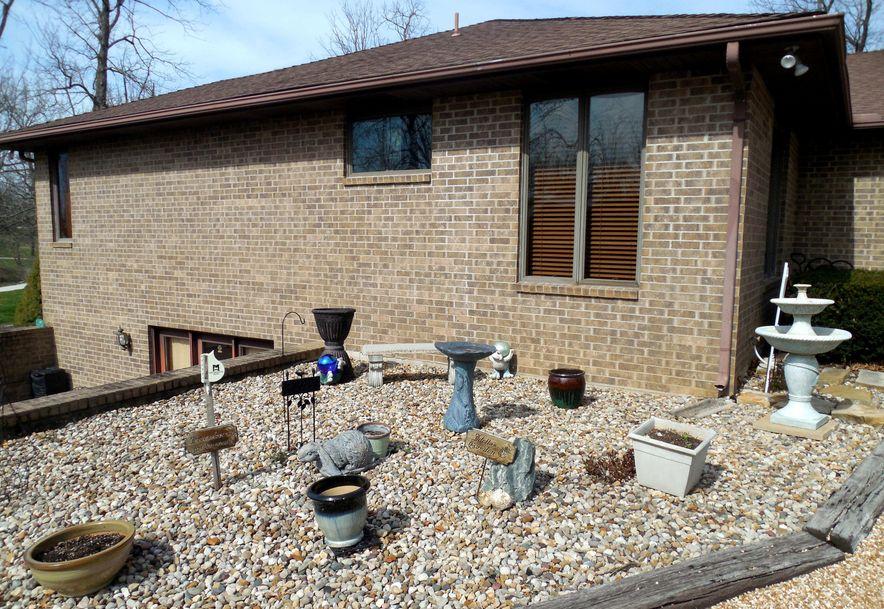 504 Shady Lane Stockton, MO 65785 - Photo 60