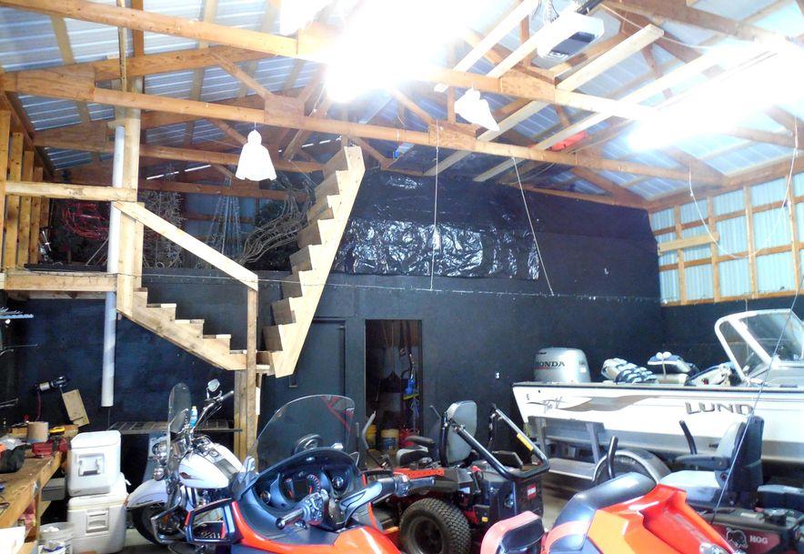 504 Shady Lane Stockton, MO 65785 - Photo 62