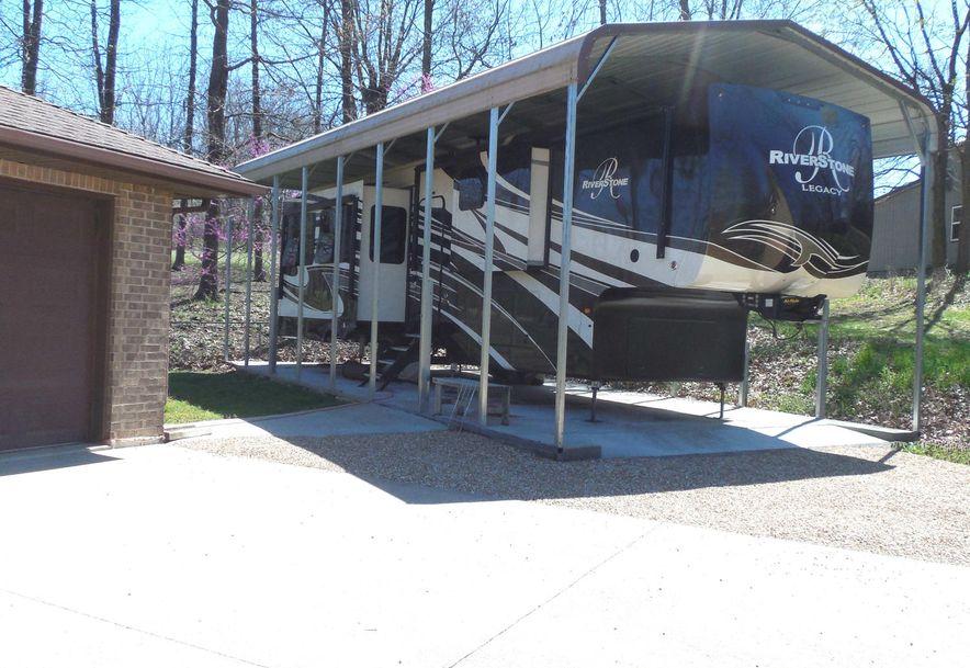 504 Shady Lane Stockton, MO 65785 - Photo 10