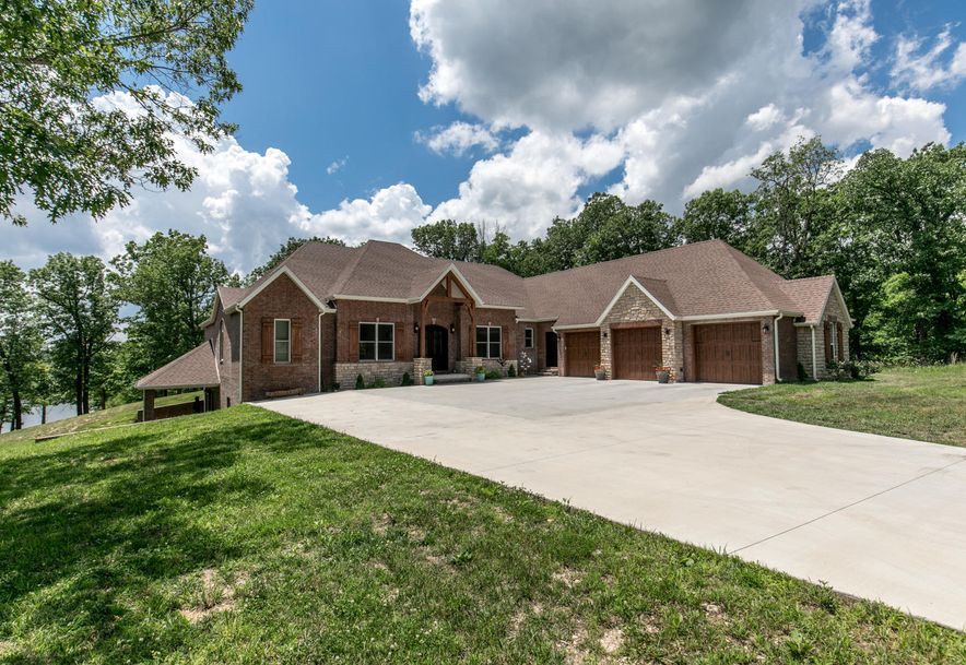132 Buena Vista Parkway Strafford, MO 65757 - Photo 1
