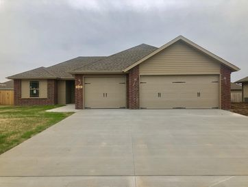 529 South Forest Lane Republic, MO 65738 - Image 1