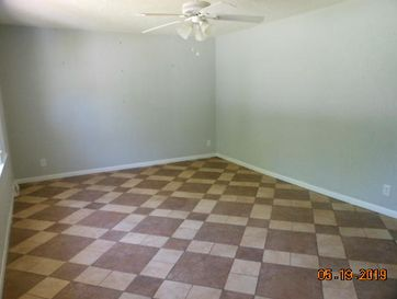 Photo of 322 East Seminole Street