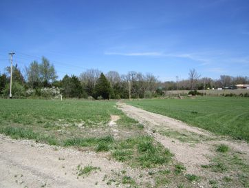 593 West Old Highway 65 Fair Grove, MO 65648 - Image 1