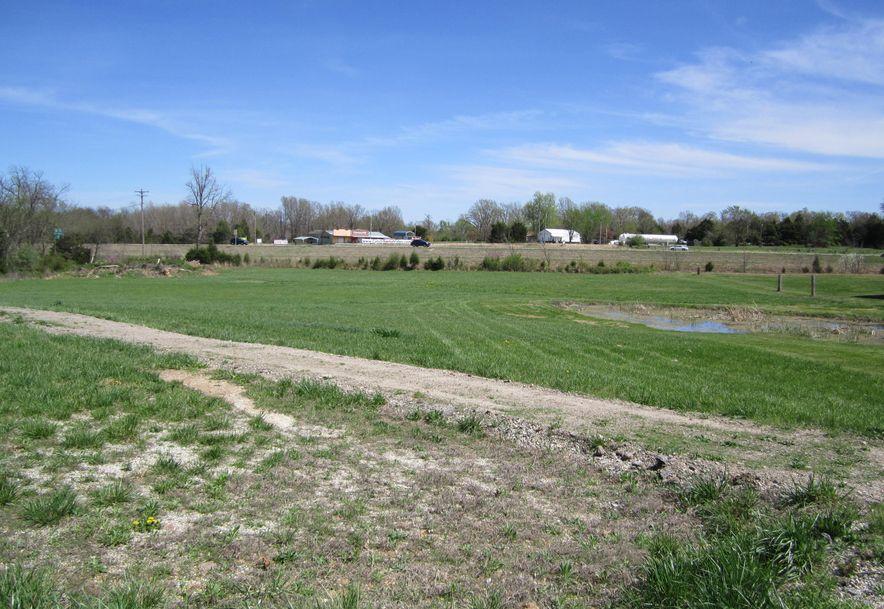 593 West Old Highway 65 Fair Grove, MO 65648 - Photo 2
