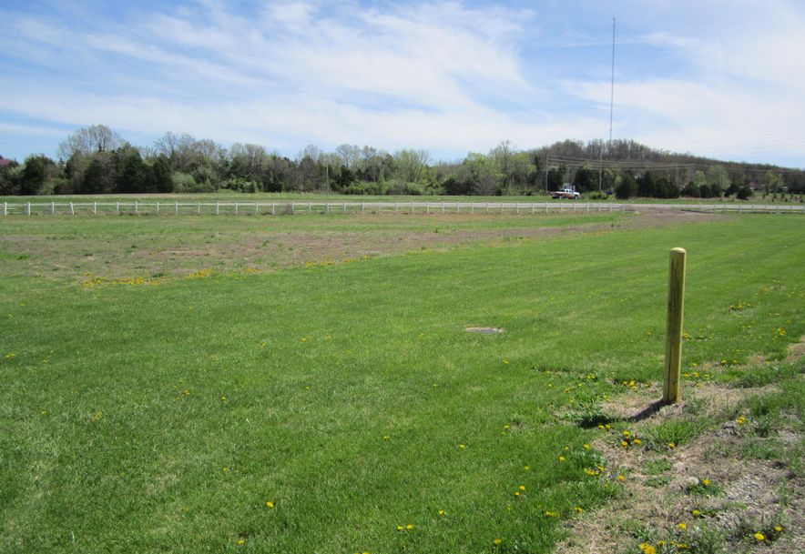 593 West Old Highway 65 Fair Grove, MO 65648 - Photo 7