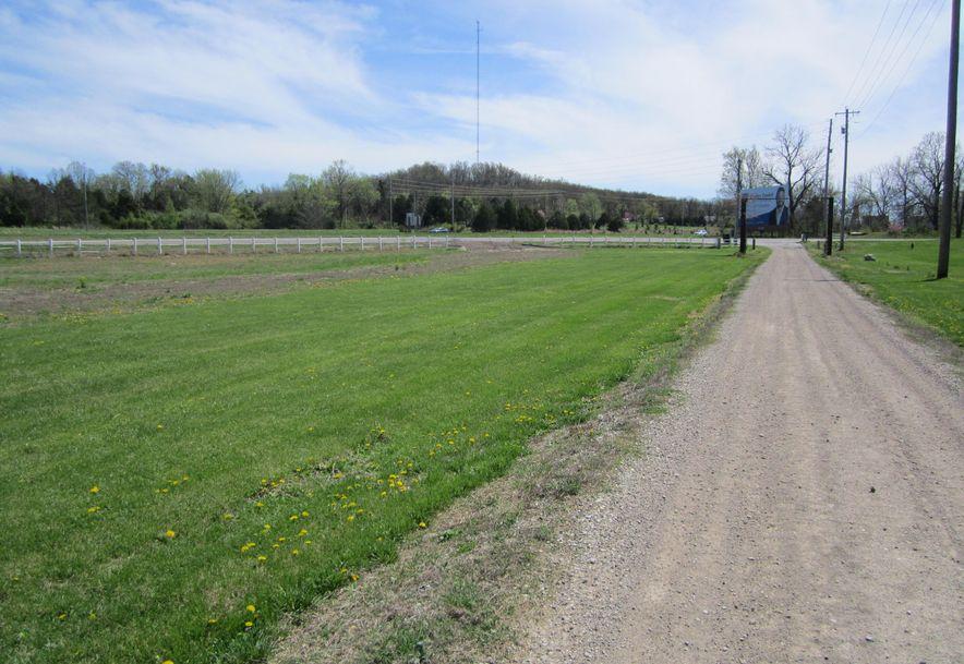 593 West Old Highway 65 Fair Grove, MO 65648 - Photo 8