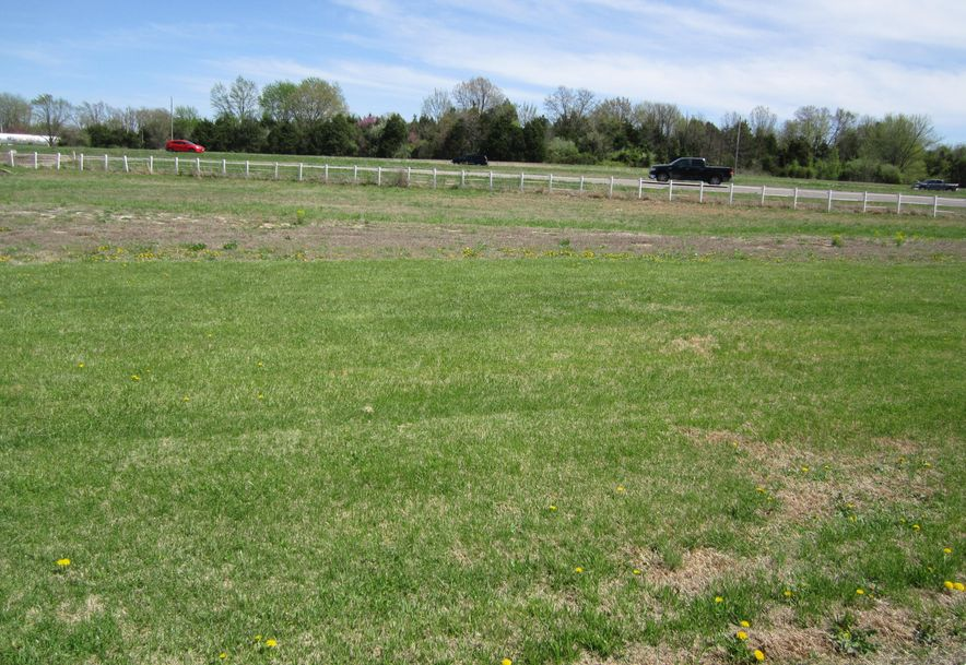 593 West Old Highway 65 Fair Grove, MO 65648 - Photo 9
