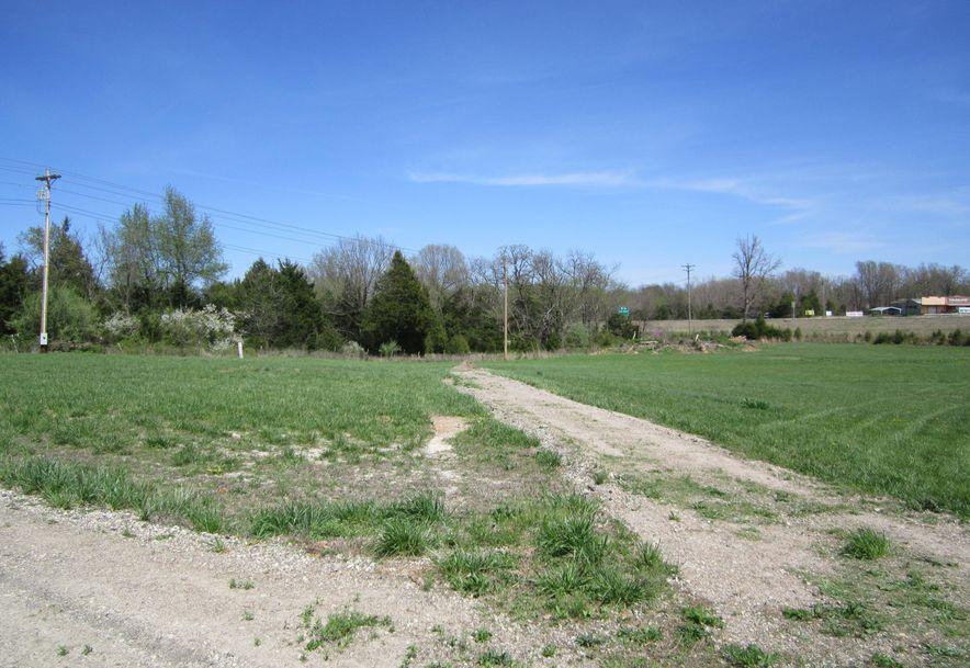 593 West Old Highway 65 Fair Grove, MO 65648 - Photo 1