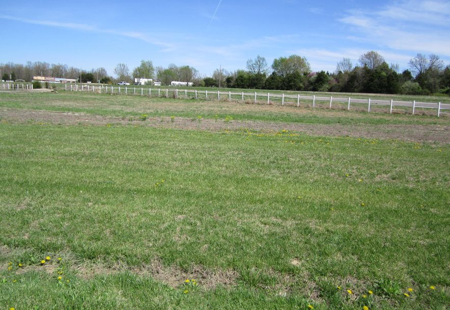 593 West Old Highway 65 Fair Grove, MO 65648 - Photo 10