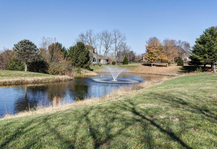 4011 East Glen Abbey Drive Springfield, MO 65809 - Photo 14