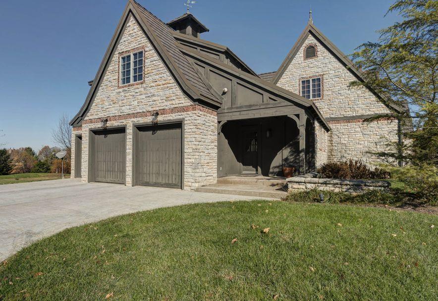 4011 East Glen Abbey Drive Springfield, MO 65809 - Photo 17